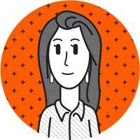 Nevena Stefanova account manager