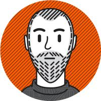 Dimitar Popov graphic designer